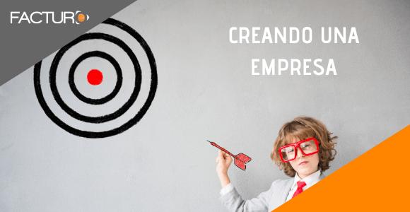 TIPS CREANDO EMPRESA